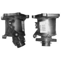 NISSAN MICRA CC 1.4 09/05-07/10 Catalytic Converter BM91444H