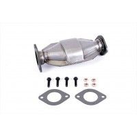 NISSAN Tino 1.8 07/00-03/01 Catalytic Converter DT6037