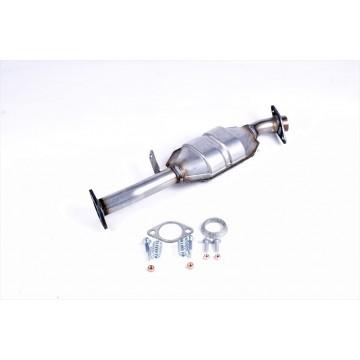 SUBARU Impreza 2.0 01/93-11/00 Catalytic Converter