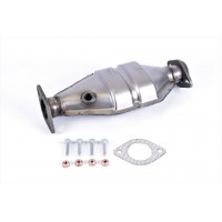 VOLVO 440 1.8 12/89-09/92 Catalytic Converter VO8002