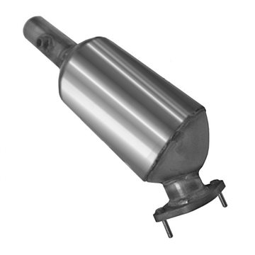 CHRYSLER 300 3.0 01/05-12/11 Diesel Particulate Filter