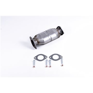 NISSAN Tino 1.8 07/00-02/03 Catalytic Converter