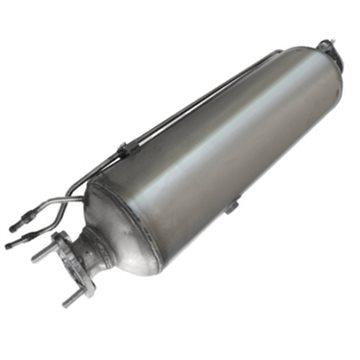 HYUNDAI Tucson 2.0 Diesel Particulate Filter DPF 08/04-12/10
