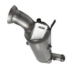 MERCEDES C220D 2.1 04/07-11/08 Diesel Particulate Filter