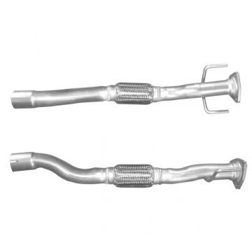 FIAT DOBLO 1.3 02/06-12/10 Link Pipe