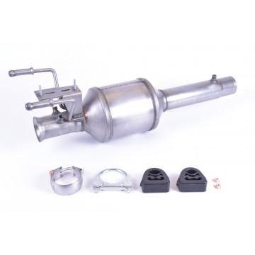 MERCEDES SPRINTER 2.1 06/06-05/10 Diesel Particulate Filter
