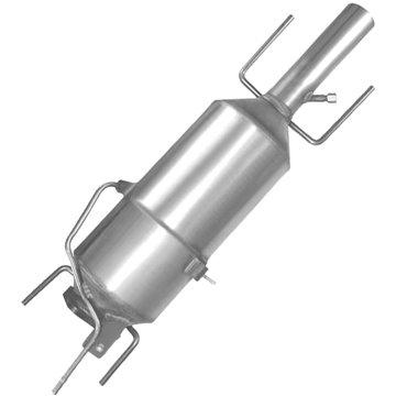 SAAB 9-3 1.9 06/04-12/10 Diesel Particulate Filter