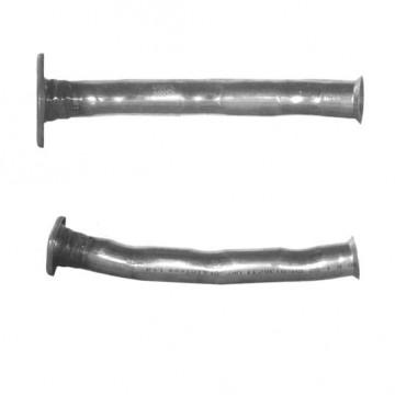 PEUGEOT 206 1.1 07/98-06/00 Link Pipe