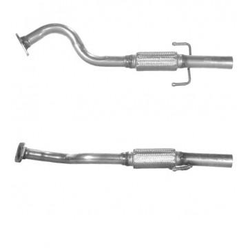 FIAT BRAVA 1.2 11/00-04/02 Link Pipe