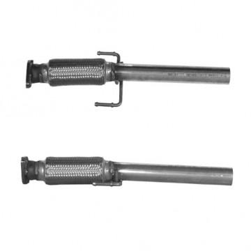 FIAT BRAVA 1.6 12/00-04/02 Link Pipe