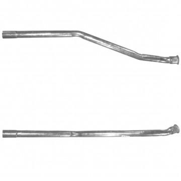 CITROEN AX 1.4 06/92-06/95 Link Pipe