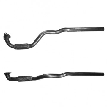 VAUXHALL ASTRA 1.8 09/00-05/09 Link Pipe