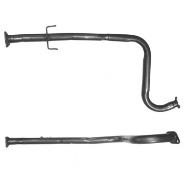 ROVER 220 2.0 11/95-11/99 Link Pipe