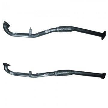 VAUXHALL VECTRA 1.8 01/00-06/02 Link Pipe