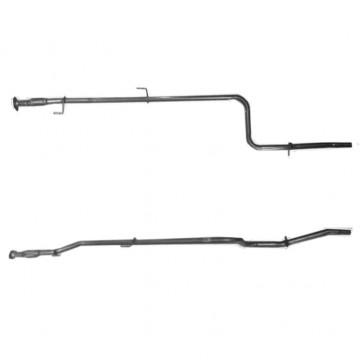 FIAT DOBLO 1.2 03/01-12/03 Link Pipe