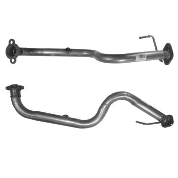 NISSAN MICRA 1.0 11/03-02/05 Link Pipe