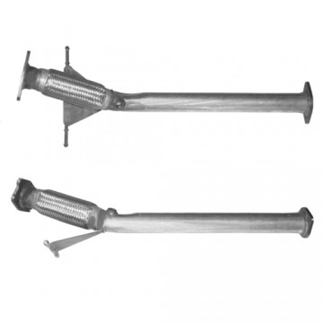 VOLVO S80 2.4 03/01-12/02 Link Pipe