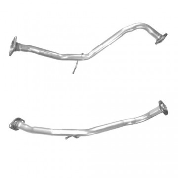 TOYOTA AURIS 2.0 03/07-04/10 Link Pipe