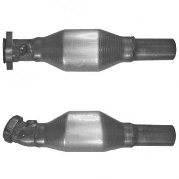 FERRARI 348 3.4 01/91-09/94 Catalytic Converter