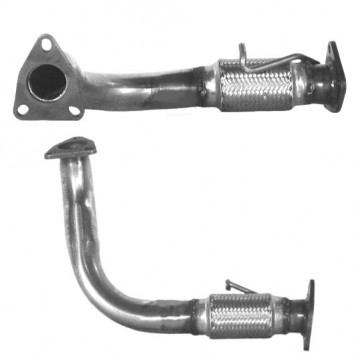 ROVER 220 2.0 01/96-12/99 Front Pipe