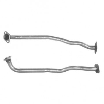 NISSAN MICRA 1.3 12/92-07/00 Front Pipe