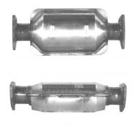 LOTUS ELISE 1.8 10/96-12/00 Catalytic Converter BM90601