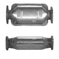 NISSAN SKYLINE 2.5 01/94-12/95 Catalytic Converter BM90631
