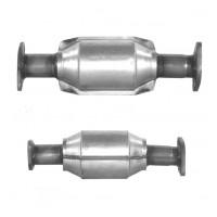 PROTON WIRA 1.6 05/00-08/04 Catalytic Converter BM90640H