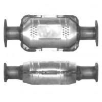 NISSAN SERENA 2.0 07/92-05/96 Catalytic Converter BM90756H